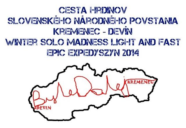 cesta_snp_logo
