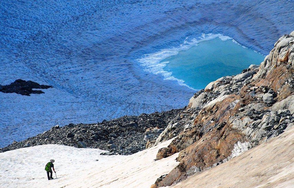 hrp_pyrenees_trail
