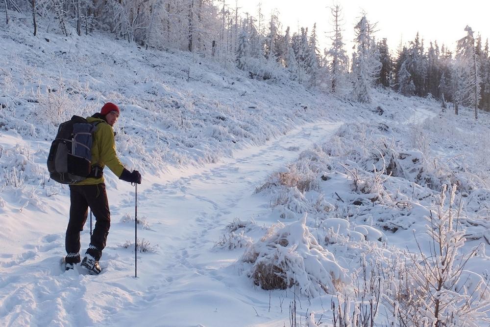 winter_cesta_hrdinow_snp
