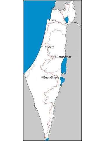 izraelski_szlak_narodowy_israel_national_trail