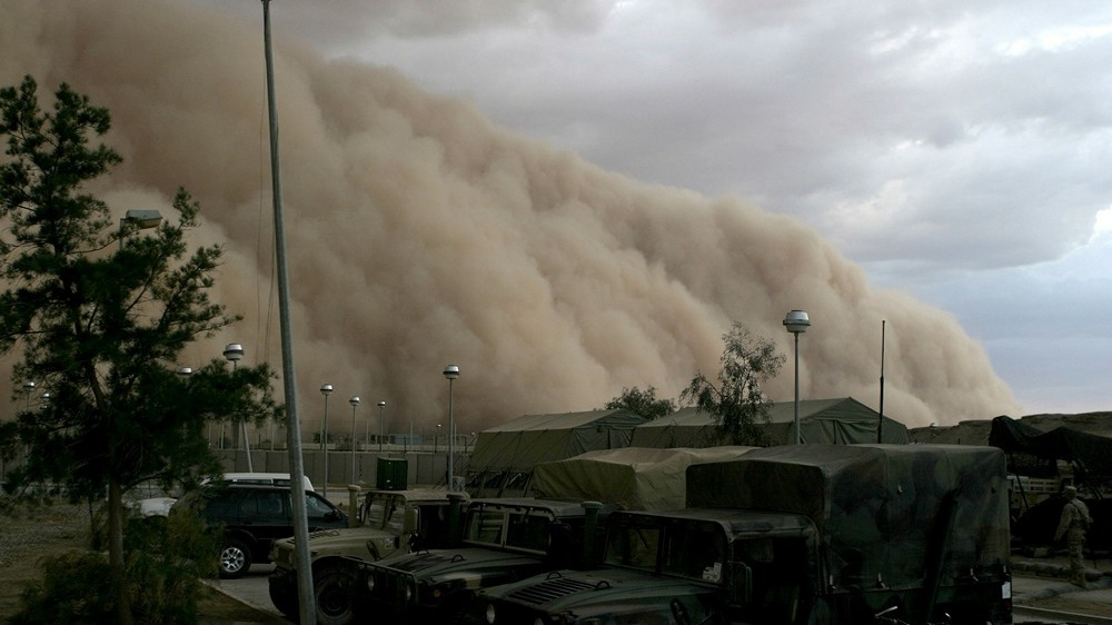 sandstorm_burza_piaskowa_bliski_wschod