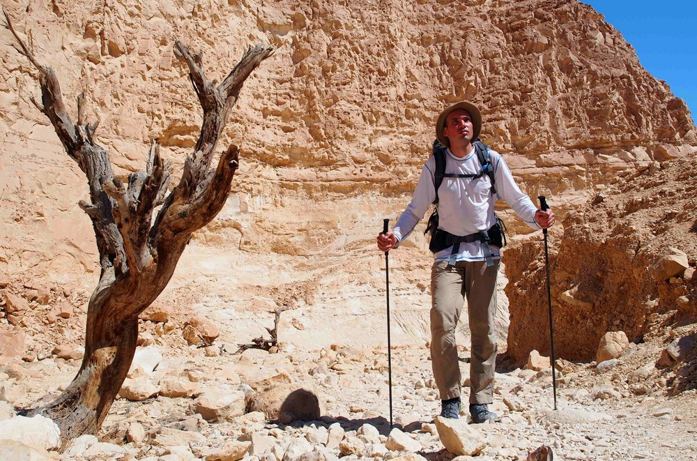 ubranie_pustynia_izrael