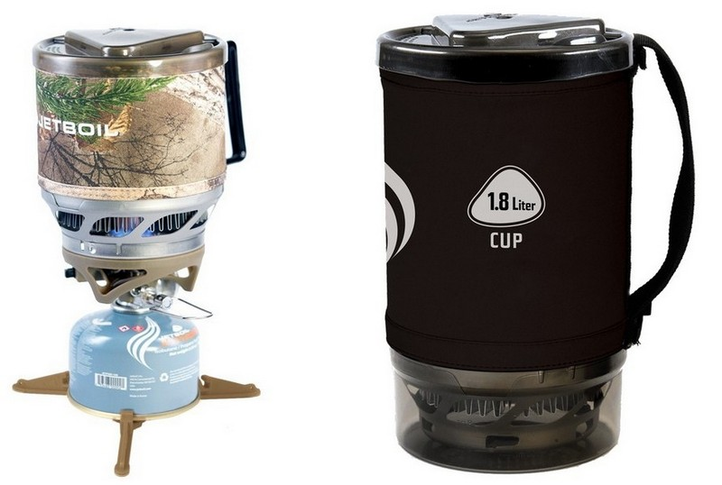 jetboil_minimo_test